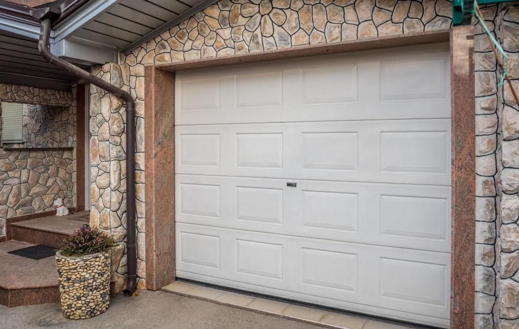 Garde-doors-aurora