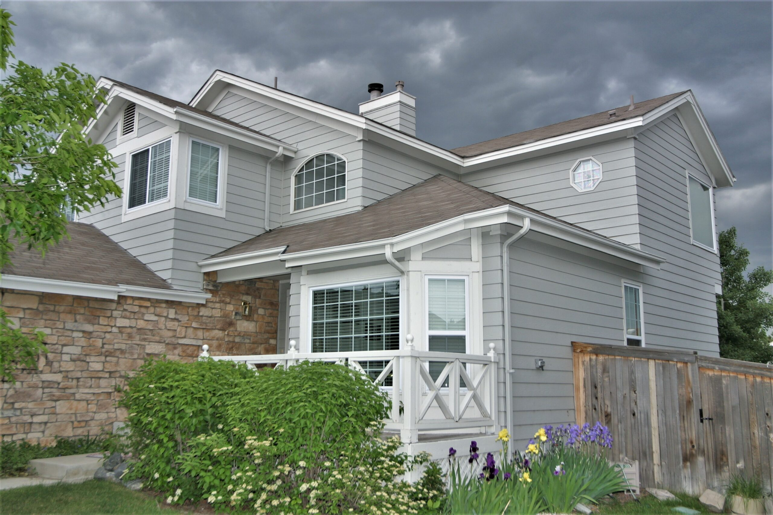 siding-installation-Denver