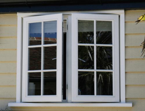 Denver's Premier Source for Double-Pane Replacement Windows