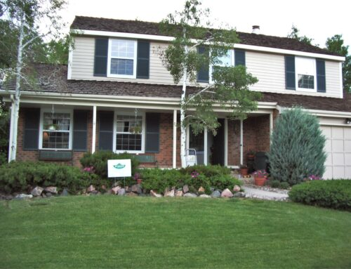 How to Prepare for Your First James Hardie Siding Installation in Denver